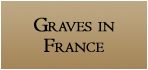 Cemetries & Memorials in France